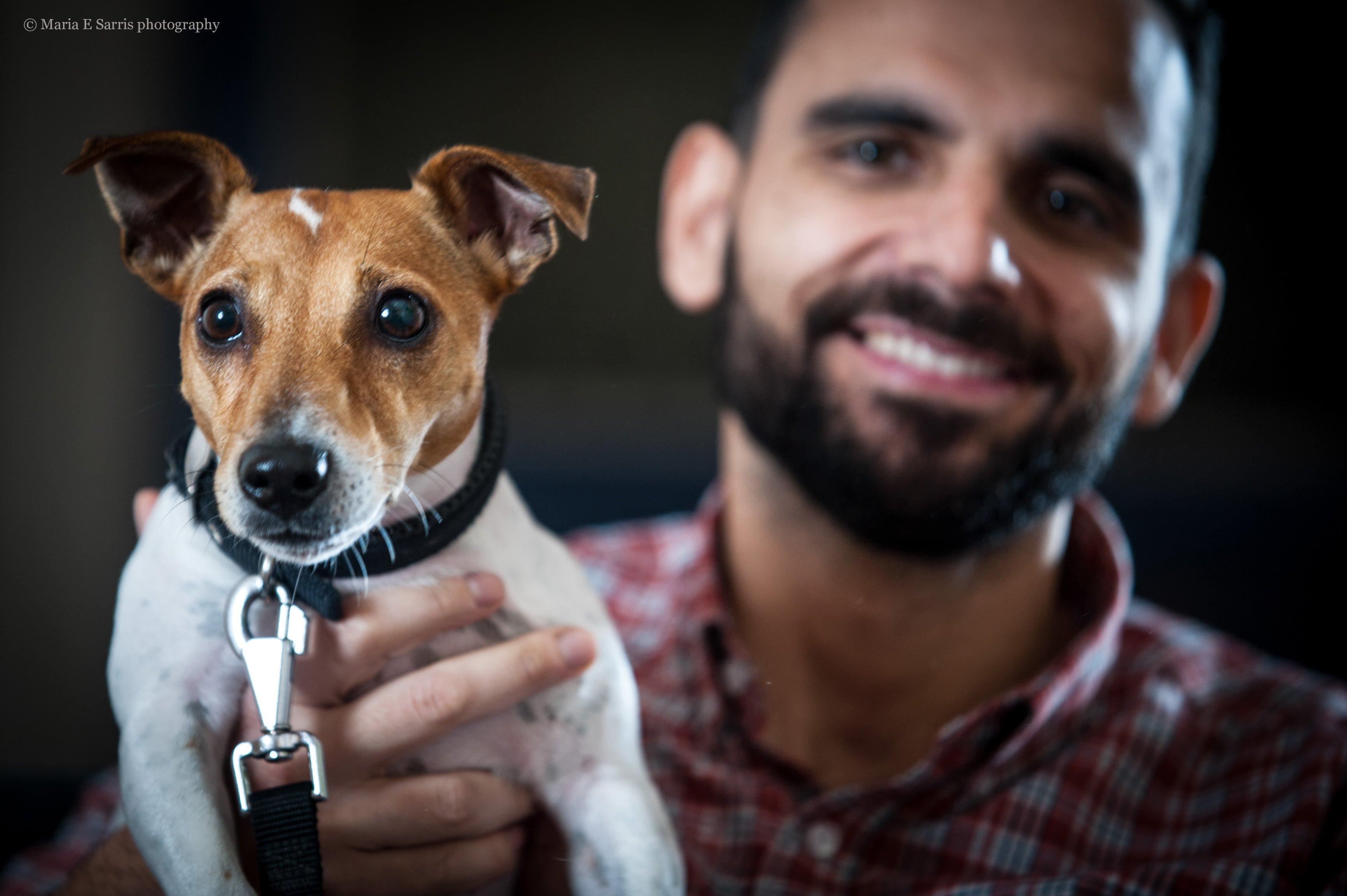 εκπαιδευση σκυλων Χρηστος Κουτσης Dog Project © Maria E Sarris photography 13